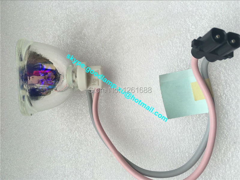 shp155 projector lamp 03