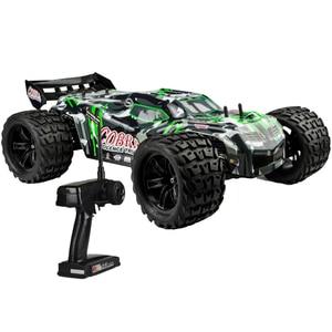 Vrx гоночный масштаб 1/8 4WD Электрический Кобра высокоскоростной Радиоуправляемый автомобиль/Электрический Радиоуправляемый автомобиль
