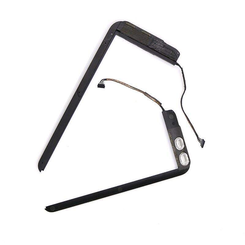 10pcs/lot WINCOO Loudspeaker Buzzer Ringer Module Flex Cable For Apple iPad 2 3 4 5 6 Air1 Air2 Loud Speaker Replacement Parts