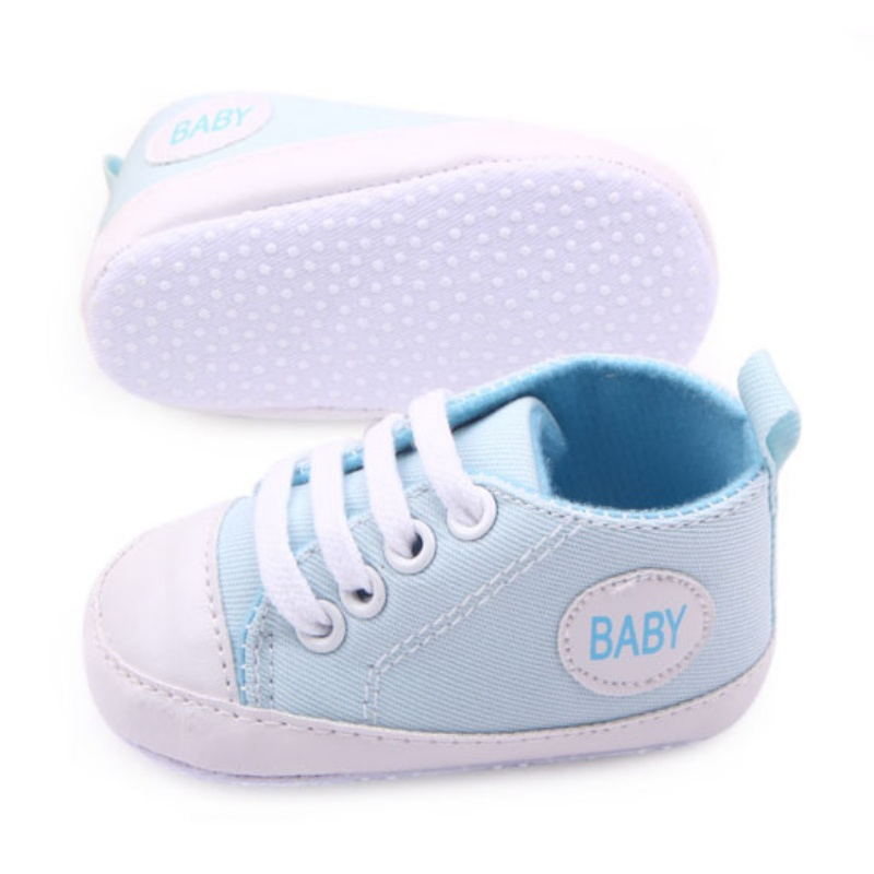 Infant-Newborn-Baby-Boy-Girl-Kid-Soft-Sole-Shoes-Sneaker-Newborn-0-12-Months-2