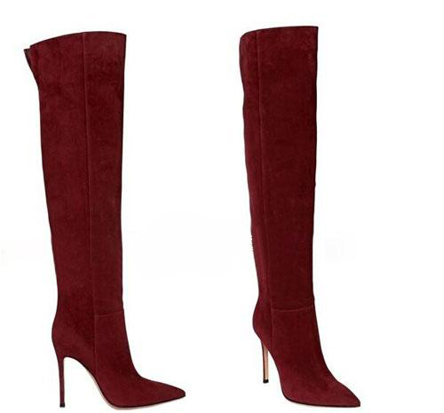 European-Stylish-Lace-up-Flock-Long-Boots-For-Autumn-Winter-Thin-High-Heel-Thigh-High-Boots.jpg_640x640 (2)