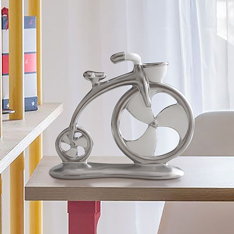 compare prices on decor bicycle- online shopping/buy low price