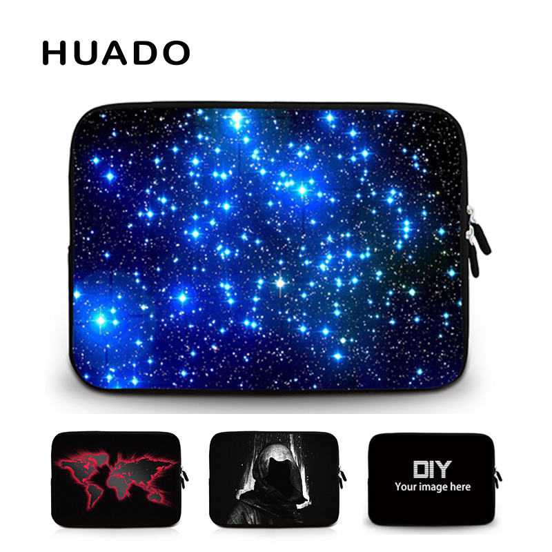 17.3 Inch 18inch Gaming Laptop Bag Gaming Portable Notebook Case DIY Computer Cover 15.6