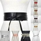 Belts For Women Leat...