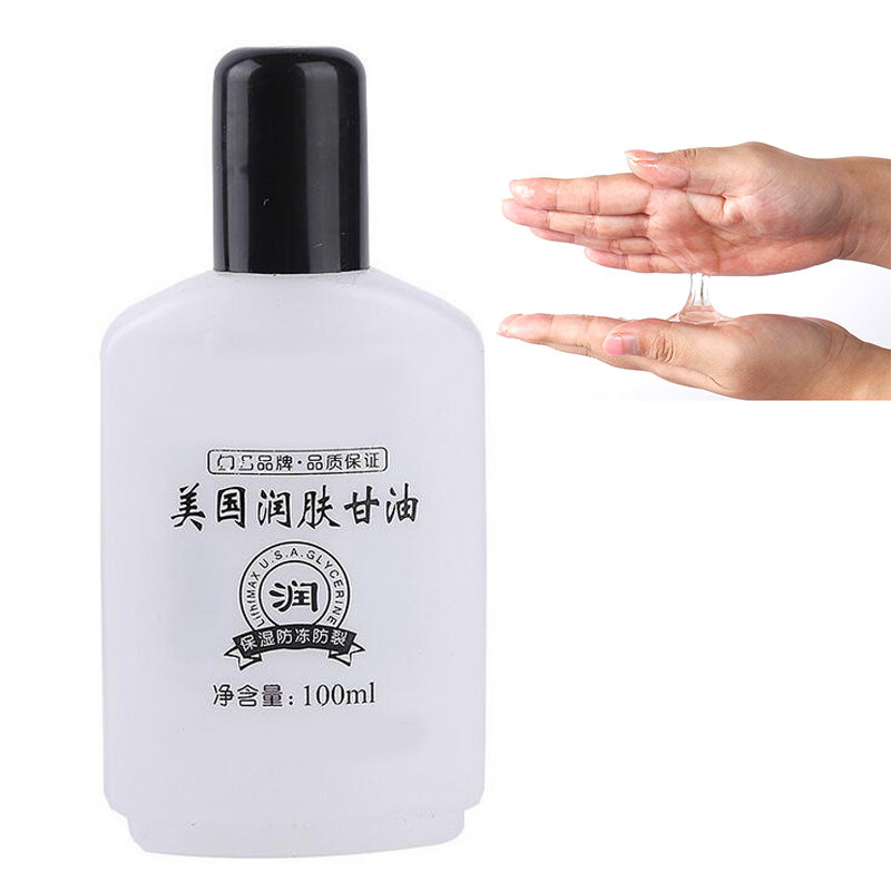 100ml Anal Lubricant For Sex Water Based Lubricant Personal Lubricant Sexual Massage Oil Sex Lube Adult Sex Products