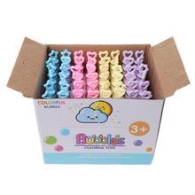 Супер волшебный пузырьковый мыльный флакон не лопнет пузырьки воздуходувка волшебная игрушка Свадьба День Рождения Вечеринка Сувениры производитель пузырей Для детей на открытом воздухе