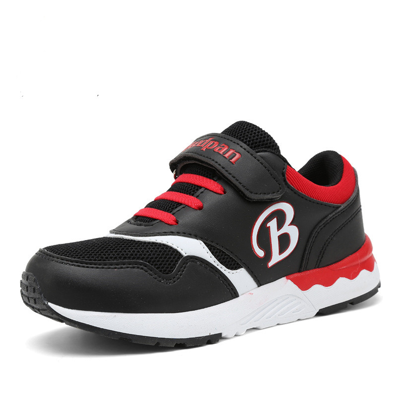 Online Buy Wholesale kid shoes online from China kid shoes online ...