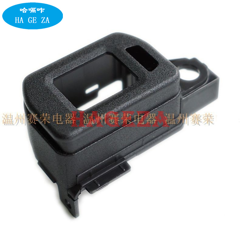 New original for <font><b>Sony</b></font> ILCE-<font><b>6500</b></font> A6500 eyepiece cover eye mask holder viewfinder case EVF case <font><b>Camera</b></font> Repair Parts image