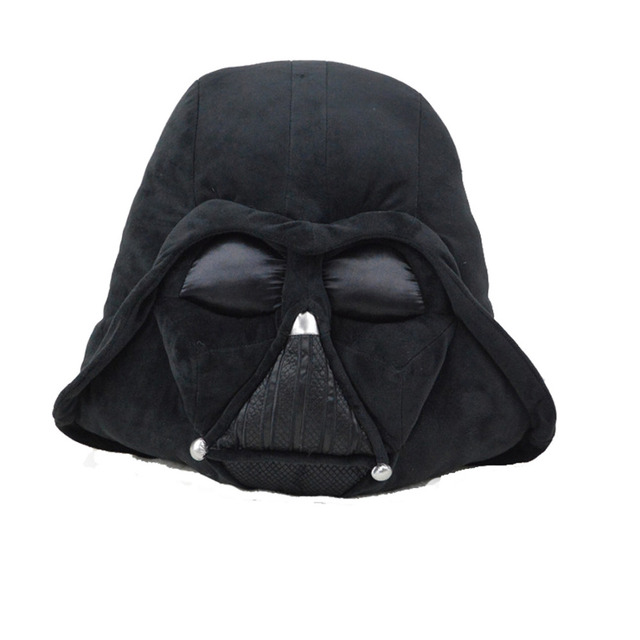 Star Wars Plush Darth Vader Plush Toys In Stuffed Plush Animals