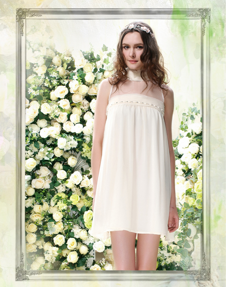 Cheap summer dresses clearance