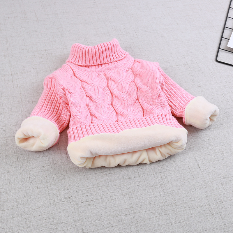 Baby Squares Long Sleave Baby Sweater Baby Sweatshirt Baby Clothing SR Baby Sweater Gift
