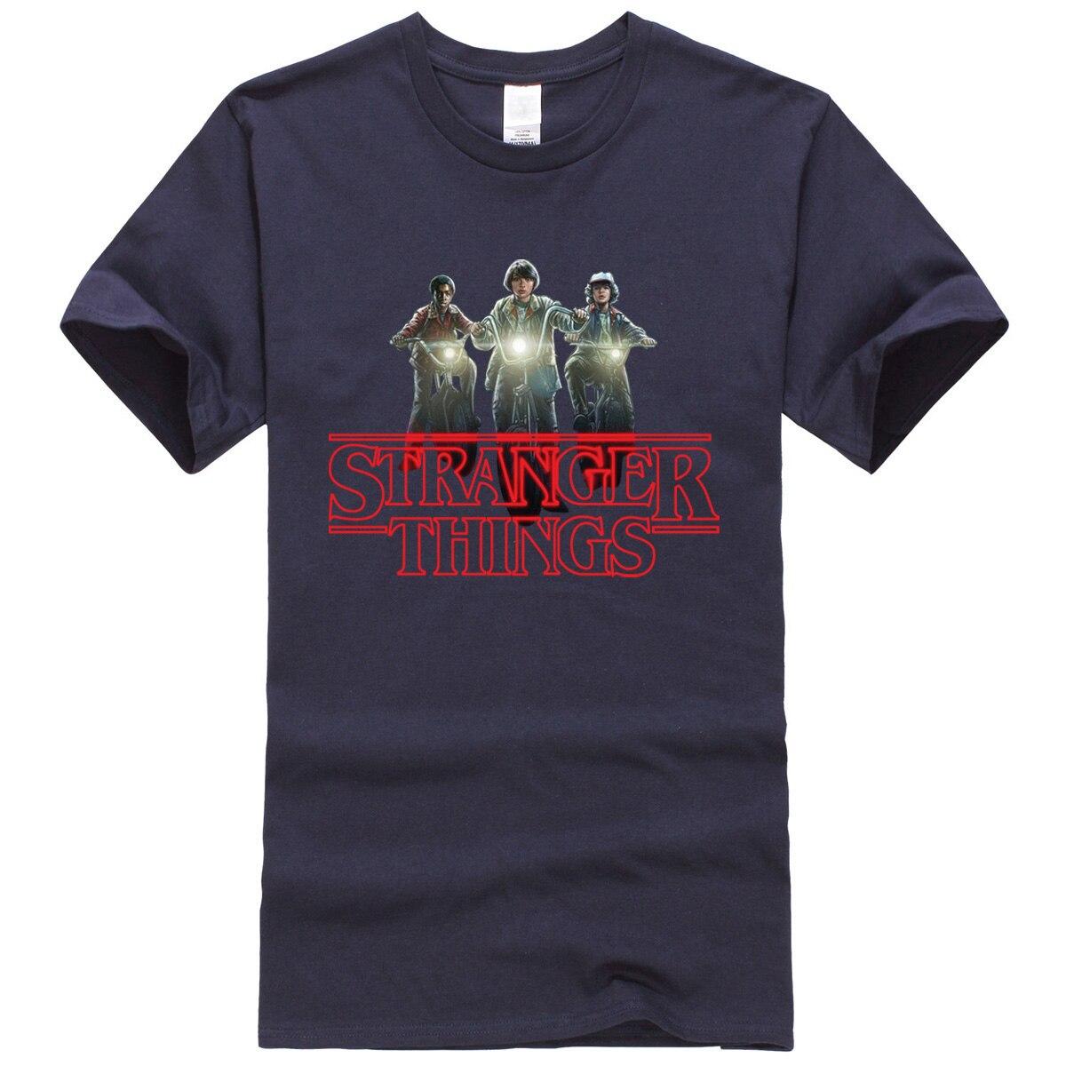 Women plus size fashion cotton T-shirts male quality top Mens tee shirt summer Hip Hop Men short sleeve camisetas clothing S-3XL