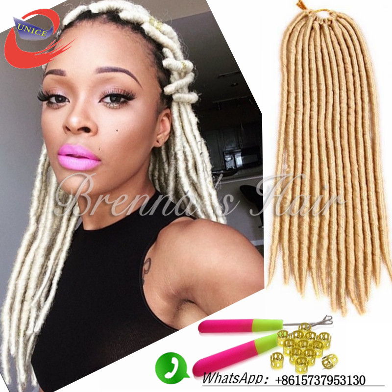 Black And Gold Hair Extensions Hairstyle Inspirations 2018