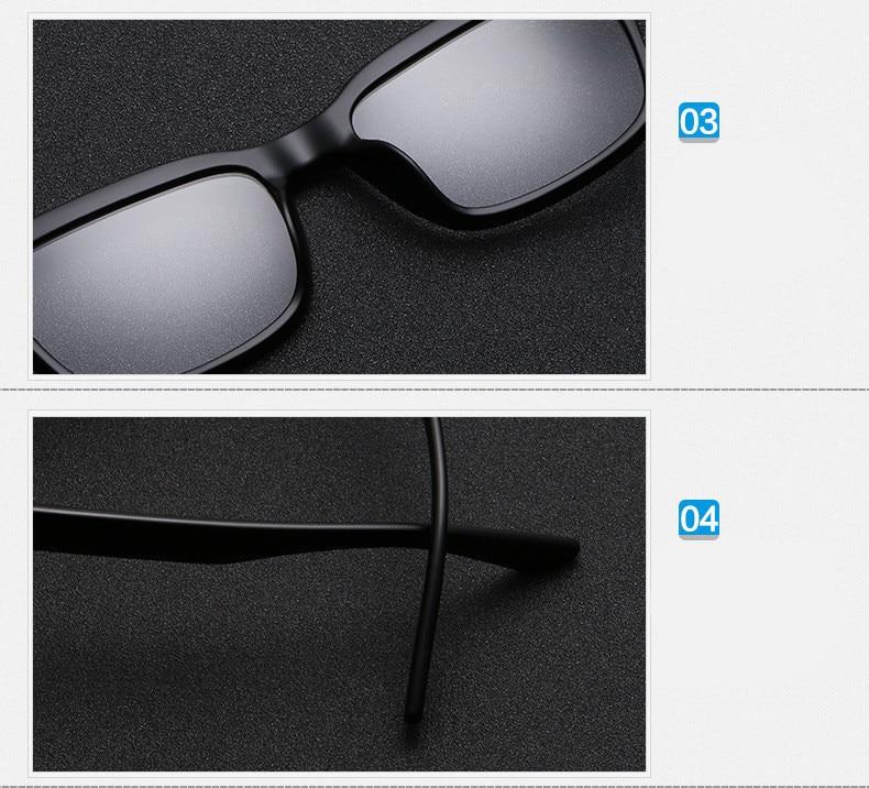 2162dc0bf V Em Forma de óculos de Armação Marca Armação de óculos Para As ...