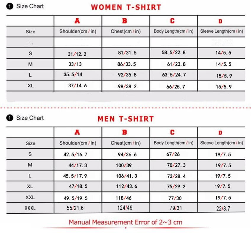 2019 Fashion Double Side Judo Martial Arts Mma T-Shirt Short Sleeve Cotton Top Ideal For Casual Wears Unisex Tee