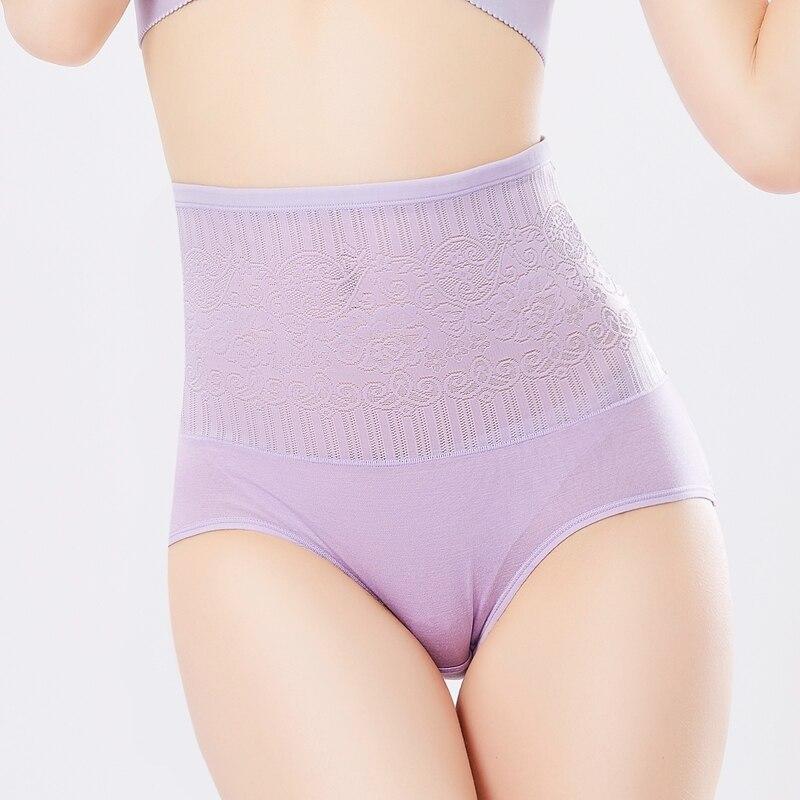 Women Panties (6)