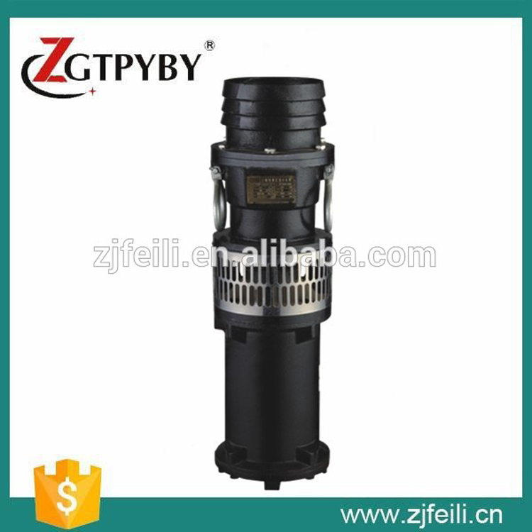 submersible water fountain pump QY oil filled submersible pump irrigation pump wimming pool water pump  цены