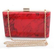 famous brand designer handbags womens bags clutches evening bag purse shoulder & crossbody wedding party pu leather wallet