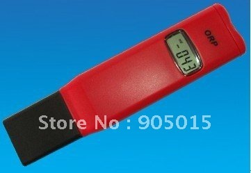 High quality Digital Handheld Tester ORP Meter Tester Water Quality  Free Shipping
