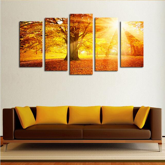 Home Decor Paintings For Sale Home Decor Paintings Sale Amosi