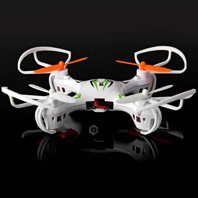 New Arrival Xintianyu Toys F525 Aircraft 2.4G 6 Axis Remote Control RC Helicopter Quadcopter Drone with Flashing Lights