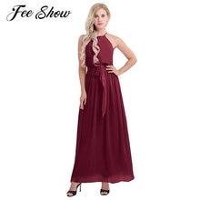 ce801f81015 Popular Womens Graduation Dresses-Buy Cheap Womens Graduation Dresses lots  from China Womens Graduation Dresses suppliers on Aliexpress.com