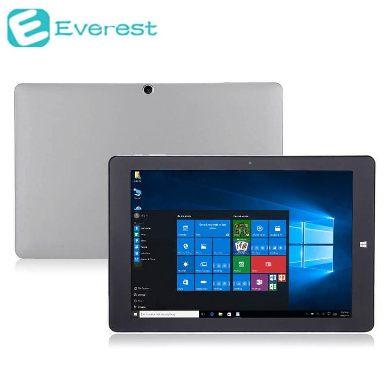 Chuwi Hi10 plus tablet PC Windows 10 Remix OS 2 0 Intel Cherry Trail Z8350 4GB