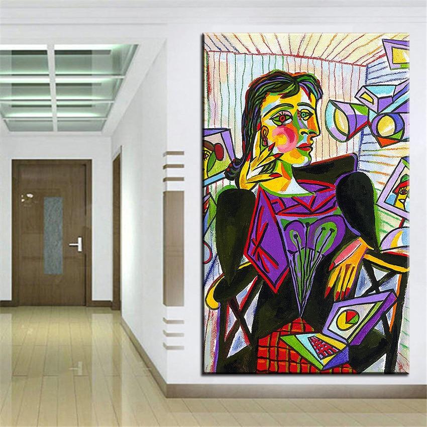 Magnífico Marcos Estera De Gran Tamaño Adorno - Ideas de Arte ...