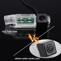 HD 1280 720 Pixels 1000TV Line For VW Golf 5 Golf 7 MK7 Skoda Scirocco Seat