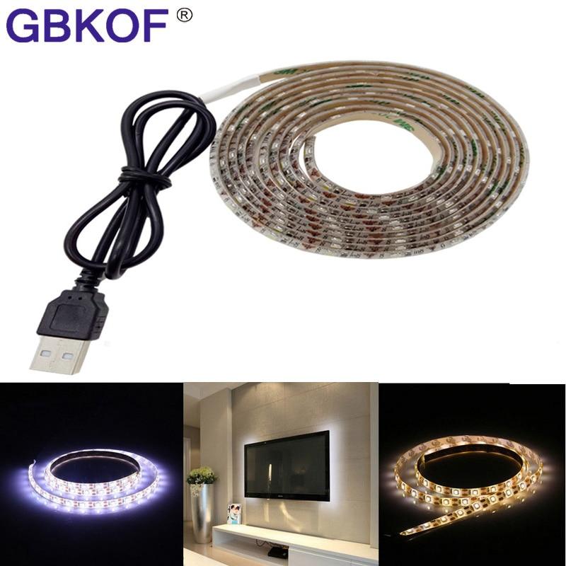 Cable el/éctrico para iluminaci/ón redonda Pixel Primavera revestido en tejido efecto satinado