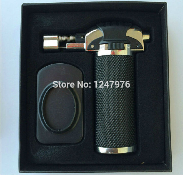 free shipping gas welding torch dental equipment jewelry tools and equipment