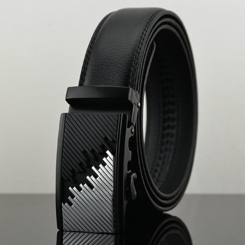 Good Quality Mens Beltss
