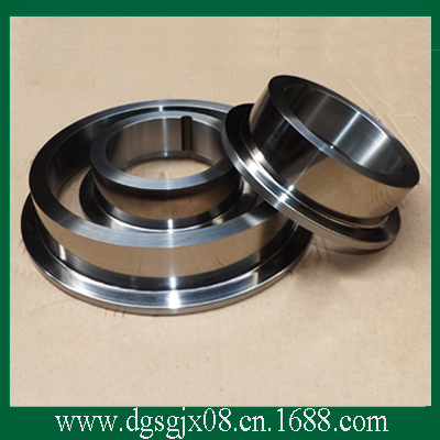 wolfram carbide steel ring   tungsten carbide wire drawing steel ring tungsten carbide steel ring with wire drawing application