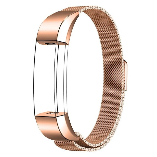 For-Fitbit-Alta-HR-and-Alta-Bands-Replacement-Milanese-Loop-Stainless-Steel-Metal-Bands-Small-Large.jpg_640x640 (2)