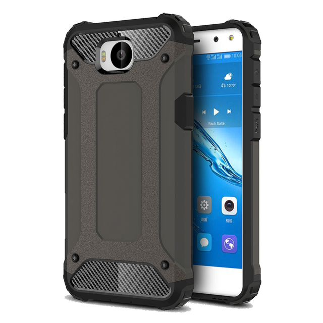 coque huawei y5 2017