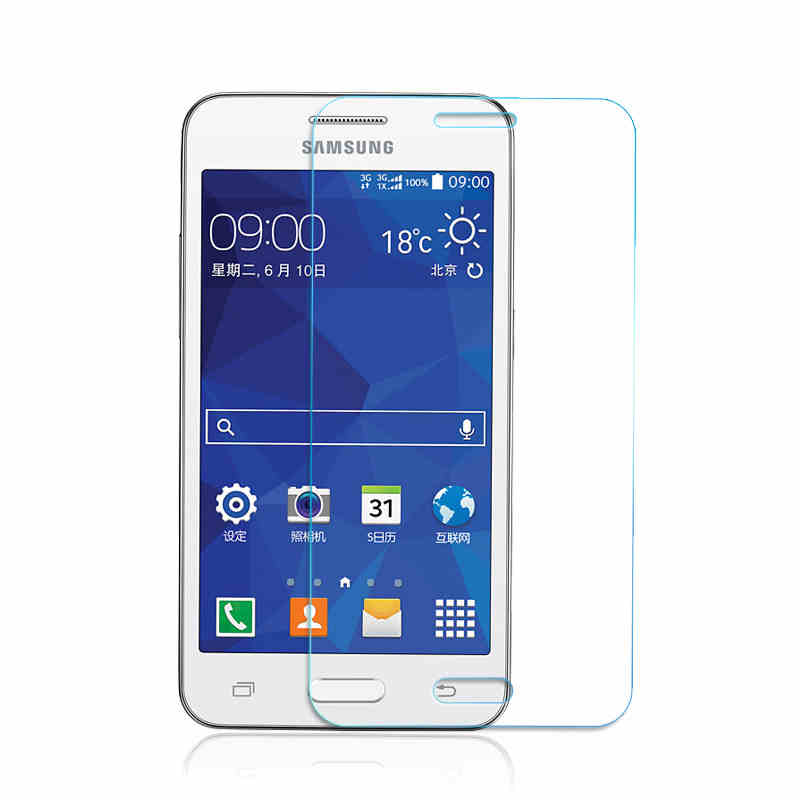 best top film for samsung galaxy core 2 g355h list and get free