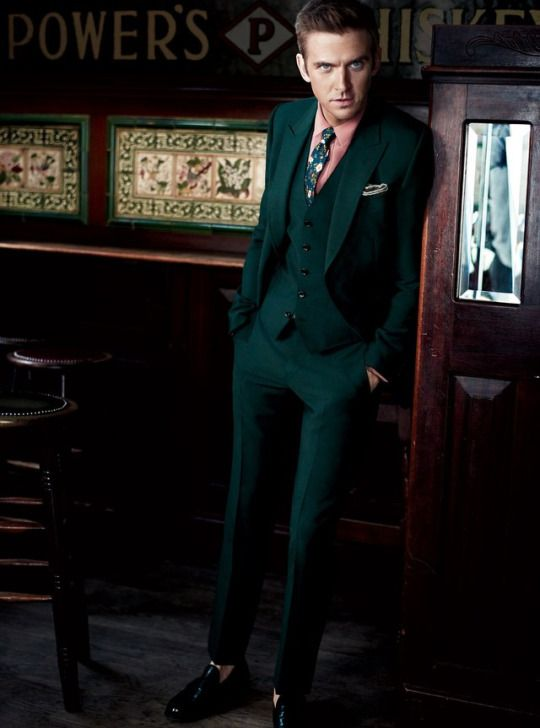 Costumesveste Green Costume Pièces PantalonDark Bal Smoking Color 3 Élégant Mariage Hommes Dîner De Vert Personnalisé Marié Gilet Slim custom Fit Formelle Foncé 6yfgb7Y
