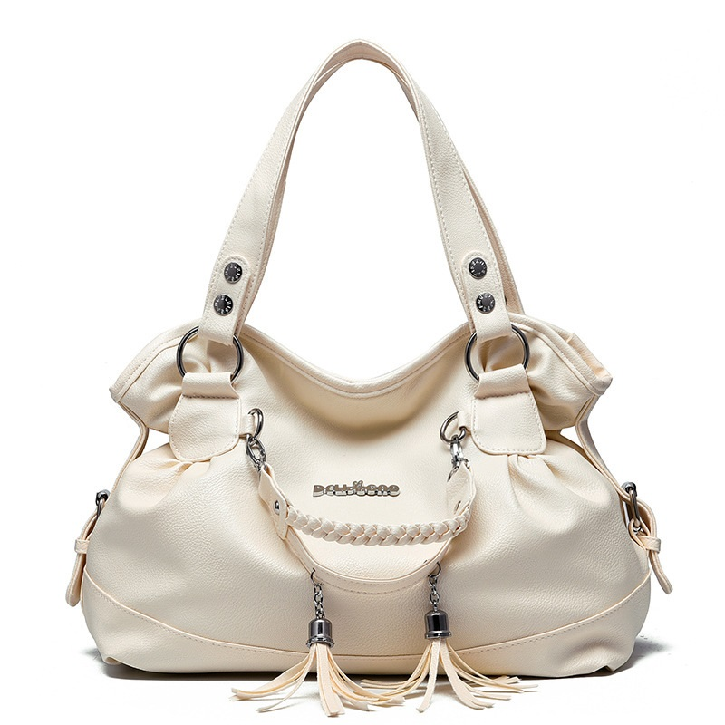 5c90f77b859c Для женщин сумки дизайнер Для женщин сумки женские PU кожаные сумки Сумки  дамы Портативный сумка женские