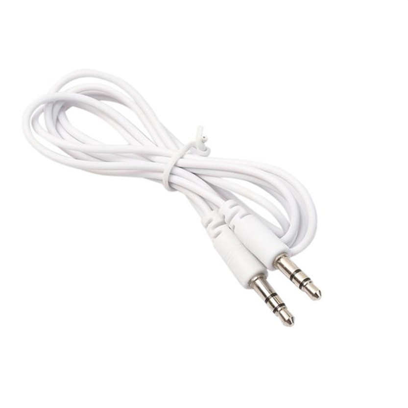 Short Line Phone Wiring