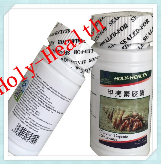 chitosan capsules (2)