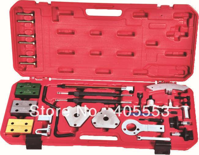 2017 NEW Automotive Mechanic's Engine Timing Tool Set Kit for Fiat - Alfa Romeo WT04A2032 good quality engine timing tools for fiat