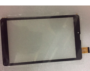 "Image 1 - Witblue חדש עבור 8 ""Prestigio Muze 3708 3G PMT3708_3G PMT3708D PMT3708C Tablet מגע מסך פנל זכוכית Digitizer החלפה"