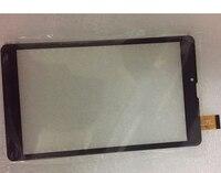 """Witblue nouveau pour 8 """"Prestigio Muze 3708 3G PMT3708_3G PMT3708D PMT3708C tablette écran tactile panneau verre numériseur remplacement"""