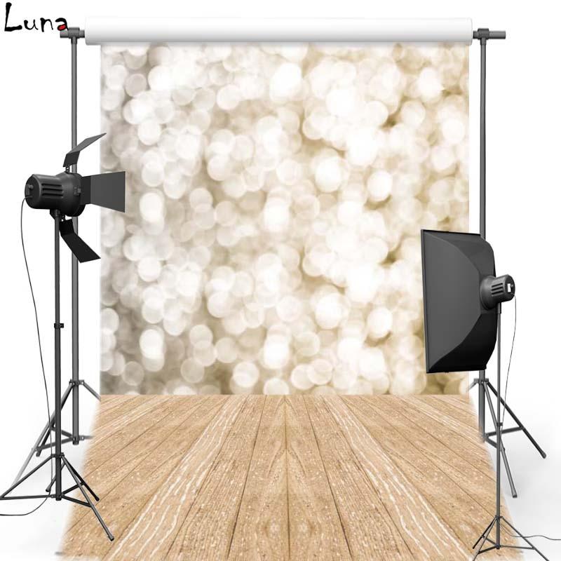Sparkle Shimmer Vinyl Photography Background Wood Floor Oxford Backdrop For Wedding photo studio Props F2747 zygmunt bauman liquid love