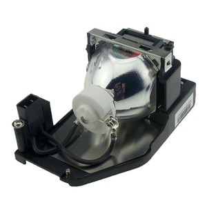 Image 3 - Высокое качество POA LMP140/610 350 2892 Замена лампы проектора с корпусом для PROMETHEAN PRM 30/PRM 30A/PRM30/PRM30A