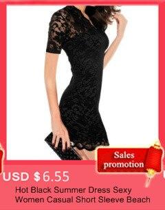 a6650a5b61d Sexy Boho maxi dress women floral sleeveless cross spaghetti strap beach  dresses Vestidos ladies chiffon party dress Sundress C3