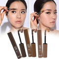 Eyebrow cream Makeup Brown Eyebrow Gel For Women Waterproof Long lasting Eyebrow Eye Brow Durable 3 Colors Enhancer maquiagem Y2