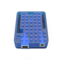 Abs Protective Case For Raspberry Pi Uno R3