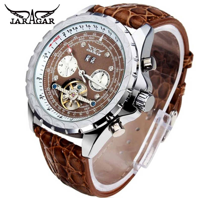 multi function watches s automatic mechanical luxury