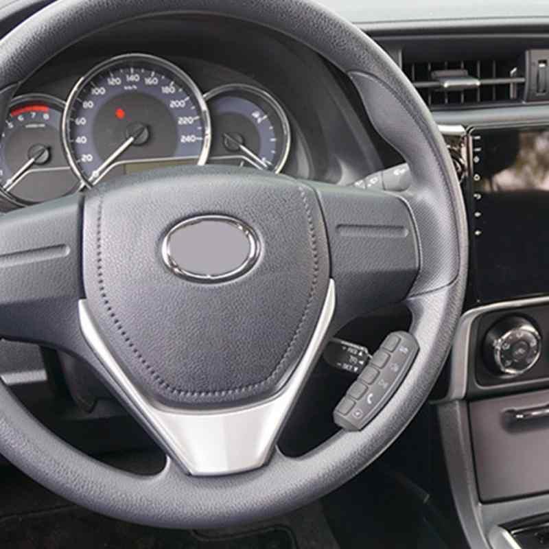 Спортивные рулевое колесо гоночные кнопки многофункциональное рулевое колесо автомобильный DVD контроллер универсальные автомобильные аксессуары 2019